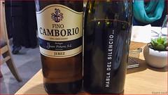 Vinos - Brel (LosComensales.es) Tags: elcampello comunidadvalenciana españa