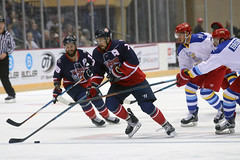 "Macon Mayhem IMG_8454_orbic • <a style=""font-size:0.8em;"" href=""http://www.flickr.com/photos/134016632@N02/26079872658/"" target=""_blank"">View on Flickr</a>"