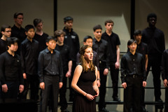 F61B4565 (horacemannschool) Tags: holidayconcert ud horacemannschool hm
