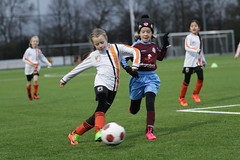 """HBC Voetbal • <a style=""""font-size:0.8em;"""" href=""""http://www.flickr.com/photos/151401055@N04/26220102668/"""" target=""""_blank"""">View on Flickr</a>"""