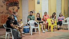 27 (Fundação Municipal De Cultura Garibaldi Brasil) Tags: pmrb fgb fem carnaval2018 tem folianacidade cultura fundaçãomunicipaldeculturagaribaldibrasil