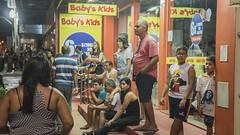 08 (Fundação Municipal De Cultura Garibaldi Brasil) Tags: pmrb fgb fem carnaval2018 tem folianacidade cultura fundaçãomunicipaldeculturagaribaldibrasil