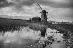 Mill (ertugrulderya) Tags: wildlife nature naturelovers naturephotography naturephotographer uk streetphotography streetphotographer water river waterfowl england people travel traveller night nikon nikonphotography nightcolor lake colors love sea travelhotographer outdoor boat oldboat newboat sail lovephotography creek farm field reedham sky post sign ocean beach sand wave grass landscape soil rock bay coast shore photography monochrome sunset portrait road nairobi kenya bike motorcycle tree windshield garden wood texture animal bird