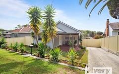26 Prince Street, Fennell Bay NSW