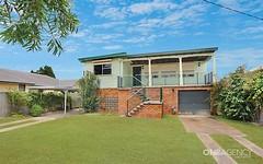 33 Kennedy Street, Singleton NSW