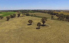 Lot 3 Kingsvale Road, Young NSW