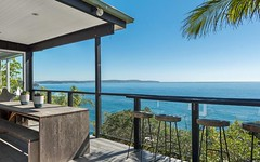 334 Whale Beach Road, Palm Beach NSW