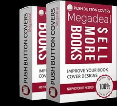 Push Button Covers Review – Start Creating eCovers Like a Pro! (Sensei Review) Tags: graphic push button covers bonus download oto reviews shelley penney testimonial
