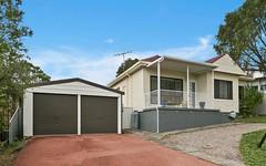 44 Banbal Road, Engadine NSW