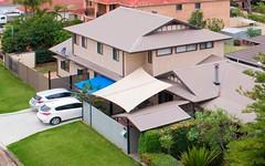 7 Lang Street, Padstow NSW