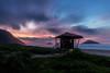 Praia de Grumari - Rio de Janeiro (mariohowat) Tags: praiasdoriodejaneiro praiadegrumari grumari natureza nascerdosol alvorada sunrise canon riodejaneiro brasil brazil amanhecer longaexposição