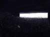 No posponer la felicidad. / Do not postpone happiness. (Oscar Martín Antón) Tags: puerta gate heaven cielo architecture art arquitectura design surrealism blackandwhite bnw blancoynegro madrid spain dream sueño alma soul streetphotography estadio metropolitanocompositiongeometrygeometríasimbolismosymbolismsurrealcreativeconceptualcreatividadhipsterluzheavenatlético de
