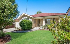48 Village Drive, Ulladulla NSW