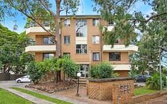 3/2 Bligh Street, Wollongong NSW