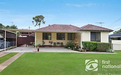 31 Hatherton Rd, Tregear NSW