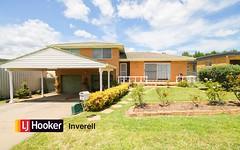 10 Coggan Place, Inverell NSW