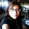 mexico gwg (glassezlover_ahgain) Tags: girl glasses lady woman latina mexicana chica gafas dama mujer mexico