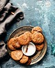 Biscotti gran cereale bimby per una colazione sana e nutriente fatta in casa (Cudriec) Tags: benessere biscotti biscottigrancereale cereali colazione fattiincasa ricetta ricette