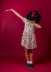 #actitud #rojo #photo (pablo luna f) Tags: photo actitud rojo