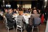 FOTO_Desayuno Informativo Europa Press_21 (Página oficial de la Diputación de Córdoba) Tags: diputación de córdoba antonio ruiz isabel ambrosio desayunos informativos europa press fundación cajasol