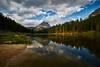 Lago D'Antorno e Tre Cime di Lavaredo (_lucamure) Tags: tre cime lavaredo trentino alto adige lago antorno misurina lake monti italia sony alpha samyang 99 14mm 28