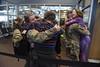 180118-Z-WA217-1049 (North Dakota National Guard) Tags: 119wing ang deployment fargo homecoming nationalguard ndang northdakota reunion nd usa