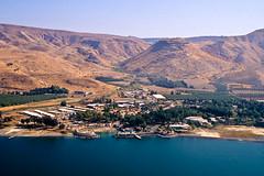 Jezioro Galilejskie (4)