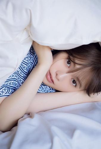 乃木坂46 画像13