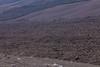 IMG_3827 (pihto_the_ded) Tags: etna sicily italy volcano этна сицилия италия вулкан