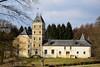 DSC_0024-1 (Maquet1) Tags: pierre napoléon bonaparte châteaux epioux florenville gaume belgique cpas ville de mons hainaut