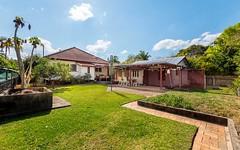 24 Main Arm Rd, Mullumbimby NSW