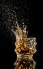 Whisky (Ralf-Foto) Tags: glas whisky schwapp spiegelung splash