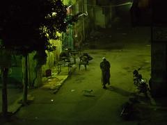 P1060020 (kattoua.gordon) Tags: cairo le caire priere pray steet rue prière