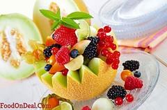 00 (1) (foodondeal) Tags: foodondeal fruitlover freshfood freshfruit healthylife salad
