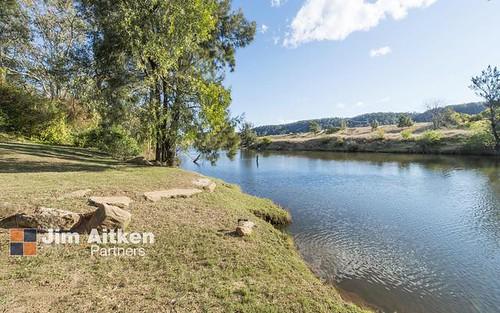 1578 Greendale Rd, Wallacia NSW 2745