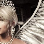 LOTD 84: Crown (gifts & new releases) thumbnail