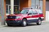 Detroit FD_1060 (pluto665) Tags: suv dfd ems emergency medical service fd
