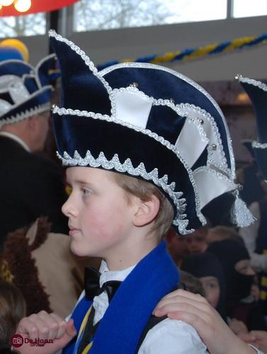 Carnavals Zondag005