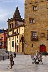 13-07-20 Gijón (12) R02 (Nikobo3) Tags: europe europa españa asturias gijón urban paisajeurbano arquitectura architecture travel viajes nikon nikond800 d800 nikon247028 nikobo joségarcíacobo