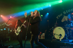 20180217-DSC00278 (CoolDad Music) Tags: thebatteryelectric thevansaders lowlight strangeeclipse littlevicious thestonepony asburypark