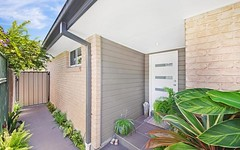 4/27 Memorial Avenue, Blackwall NSW
