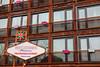 EBA51 (1) (Lens Daemmi) Tags: berlin container ebaberlin eba51 haus shipping studentenwohnheim building dormitory student deutschland de