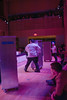 201_SettingtheTable__DSC5490 Jonica Moore (Forklift Danceworks) Tags: allisonorr forkliftdanceworks jonicamoorestudio krissiemarty newyorkeventphotographer served williamscollege