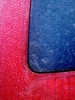 Fiat Bravo escarchado (josuneetxebarriaesparta) Tags: beribila kotxea coche car fiat bravo izotza lanbroa helada