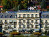 A Léman cruise (oobwoodman) Tags: switzerland suisse schweiz lakegeneva léman leman genfersee cgn autumn automne herbst hotel troiscouronnes deluxe luxury 5star lake lac see