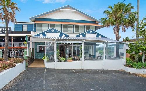 3/14-15 Clarence Street, Yamba NSW 2464