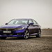 "2018-honda-accord-review-first-drive-dubai-carbonoctane-1 • <a style=""font-size:0.8em;"" href=""https://www.flickr.com/photos/78941564@N03/38787701440/"" target=""_blank"">View on Flickr</a>"