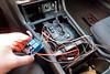 IMG_9937 (Boobo_oobo) Tags: mercedes benz merc w210 paddle shifter diy paddles mercedesbenz gearbox steering wheel