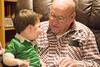 IMG_0664 (dachavez) Tags: grandaddy