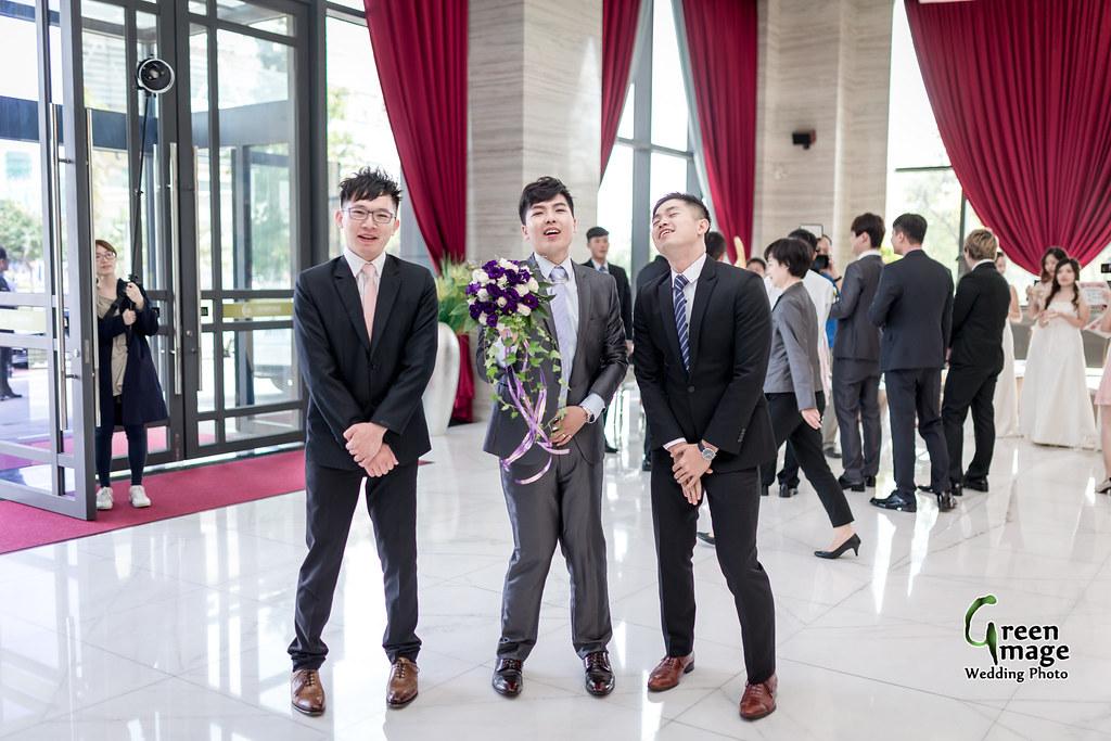 20171125 Wedding Day-P-51